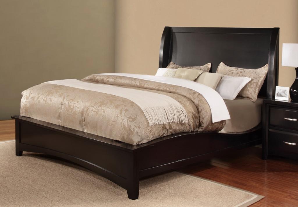 wooden beds int-anastasia wooden bed IOBQLBP