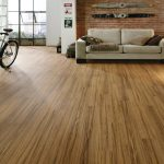 Advantages of having wooden flooring