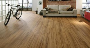 wooden flooring disadvantages and advantages to understand   best home  magazine gallery PZHHSSW