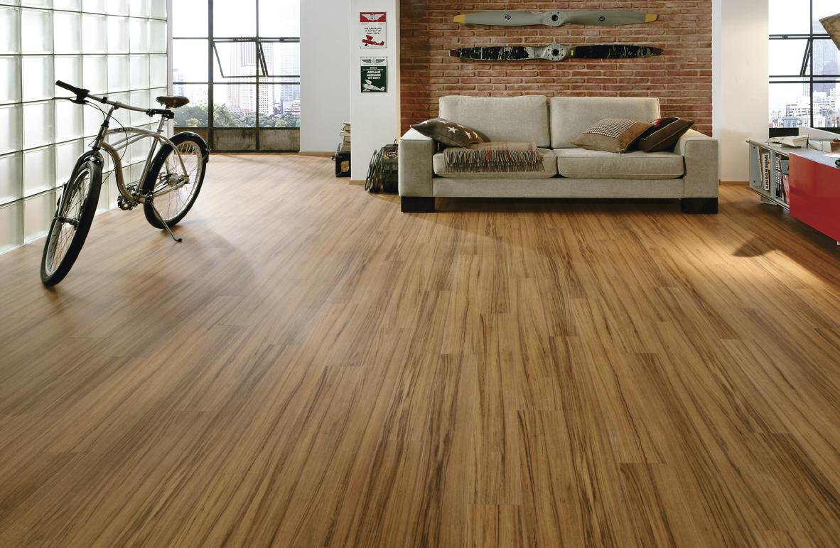 wooden flooring disadvantages and advantages to understand | best home  magazine gallery PZHHSSW