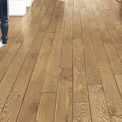 wooden flooring light brown ITWFWTU