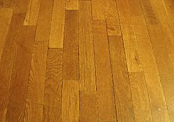 wooden flooring wood flooring is a popular feature in many houses. ZILRDQB