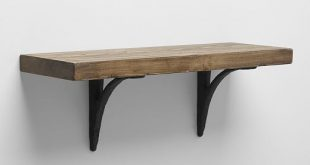 wooden shelves scroll to next item HPYSGWA