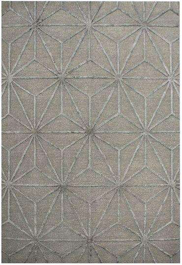wovenground | modern rugs | legand rugs NPOMYEU