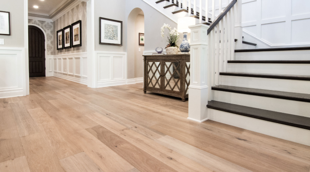 ... best wood flooring hardwood floors for florida solid golfocd com  decorations VCESUHX