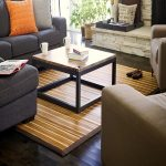 """why we love eco-friendly bamboo rug"""