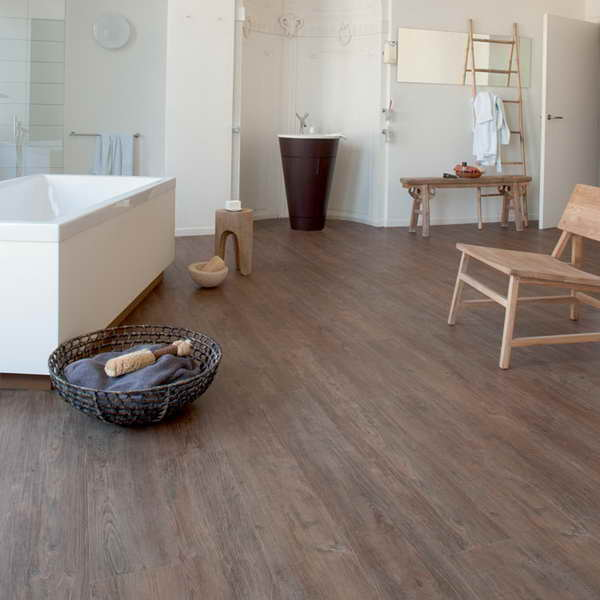 ... elegant best flooring options bathroom flooring options best bathroom  designs ... IEJZTHD