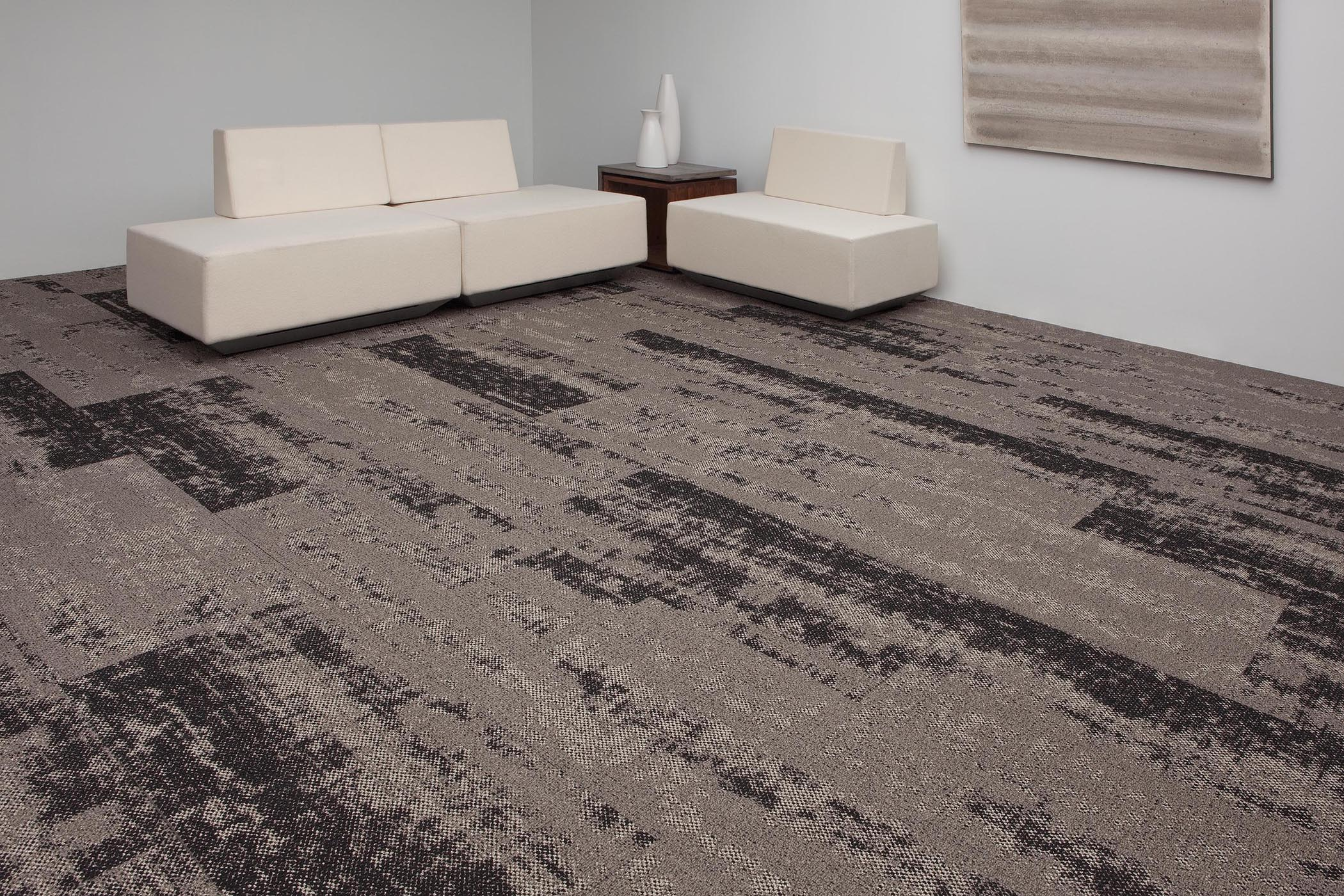 ... fabulous best carpets at efdafffbedbafdb ... AJCLJIN