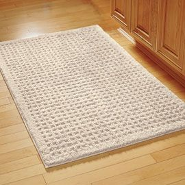 ... fresh kitchen throw rugs exciting washable design ... OXEAJOM