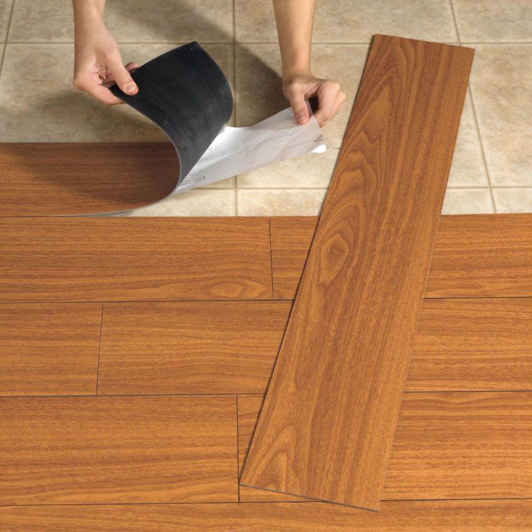 ... linoleum wood flooring new particular choice loccie better homes in 7 PESXTGM
