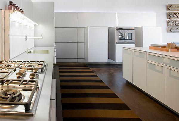 10 photos to kitchen throw rugs AHENYXD