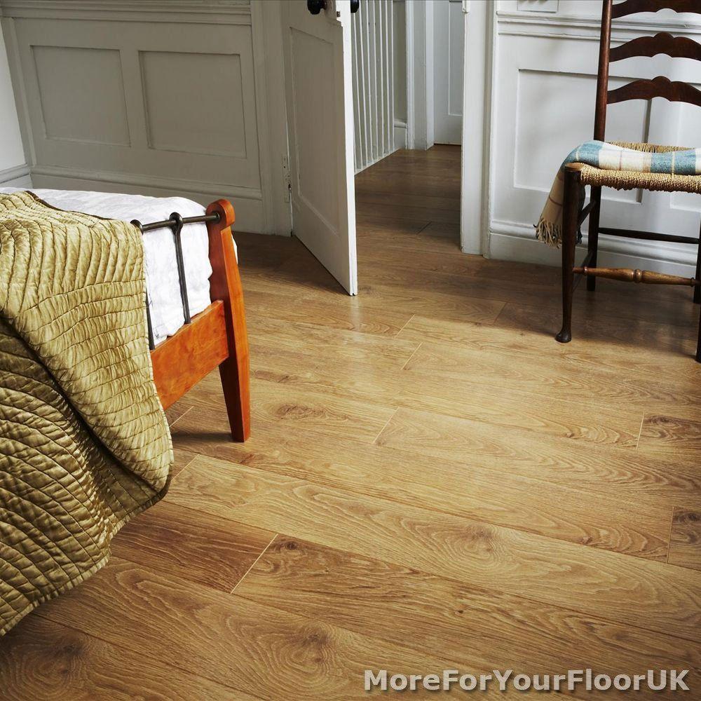 12mm quality laminate flooring, hard wearing, cottage oak 434 balterio uk  seller RAWMBVJ