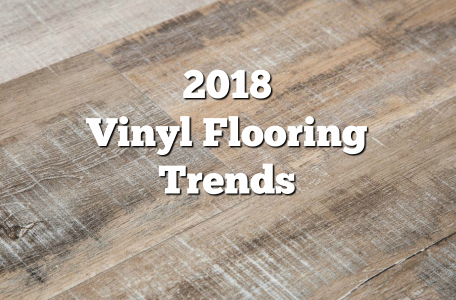 2018 vinyl flooring trends: 20+ vinyl flooring ideas. get inspired with  these CKWYBZG