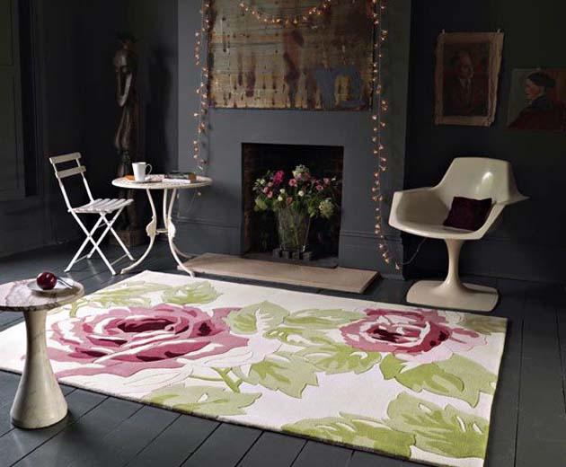 8×10 rugs 8×10 area rugs TZLWKFX