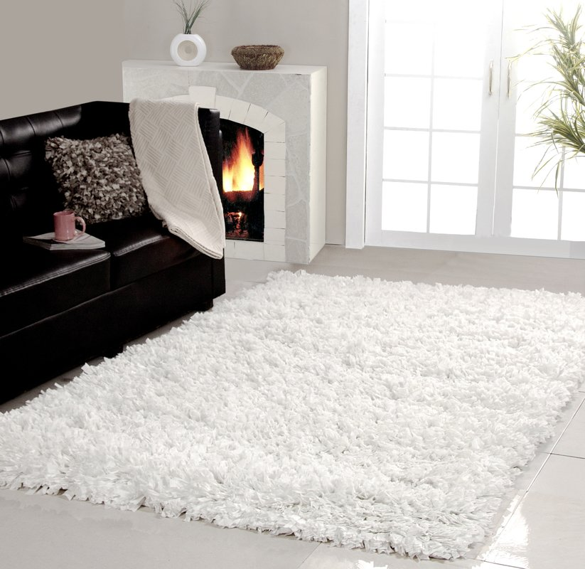 8×10 rugs affinity linens home collection cozy area rug 8 x ZFFRJID