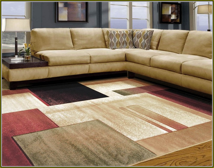 8×10 rugs area rug 8x10 inside best of 8 x 10 rugs notresweet home designs OJGWGMR