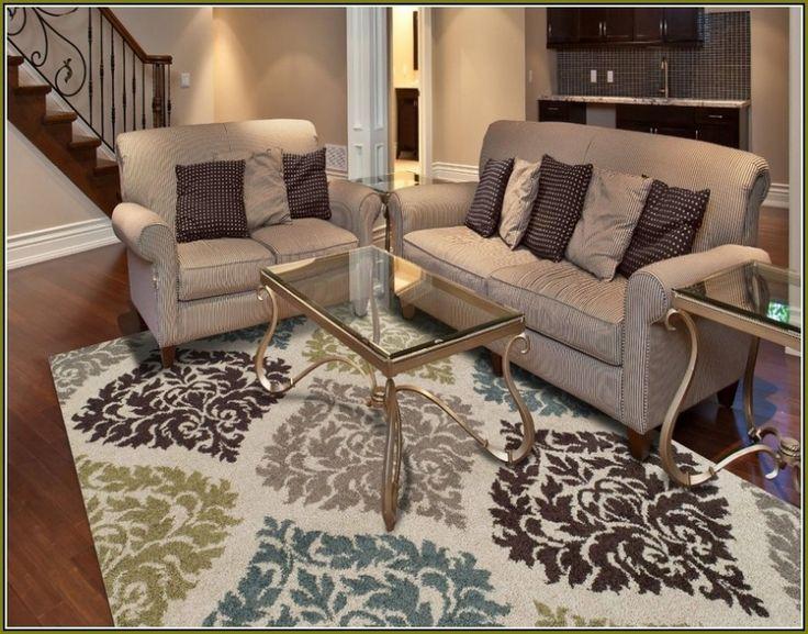 8×10 rugs area rugs 8×10 cheap bedroom windigoturbines cheap area rugs 8×10 8×10 area LCECCNT