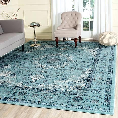 8×10 rugs decoration: are 8 x 10 area rugs easy to clean elliott spour house VTPLEXH