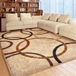 How and why to choose 8 x 10 area rugs for your home décor