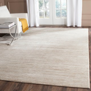 8x10 area rugs safavieh vision contemporary tonal cream area rug - 8u0027 x 10u0027 LWPPDRN