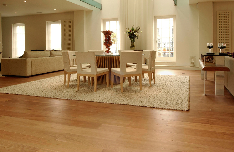 absolutely smart natural wood flooring attractive wb designs wandsworth PTVIARR