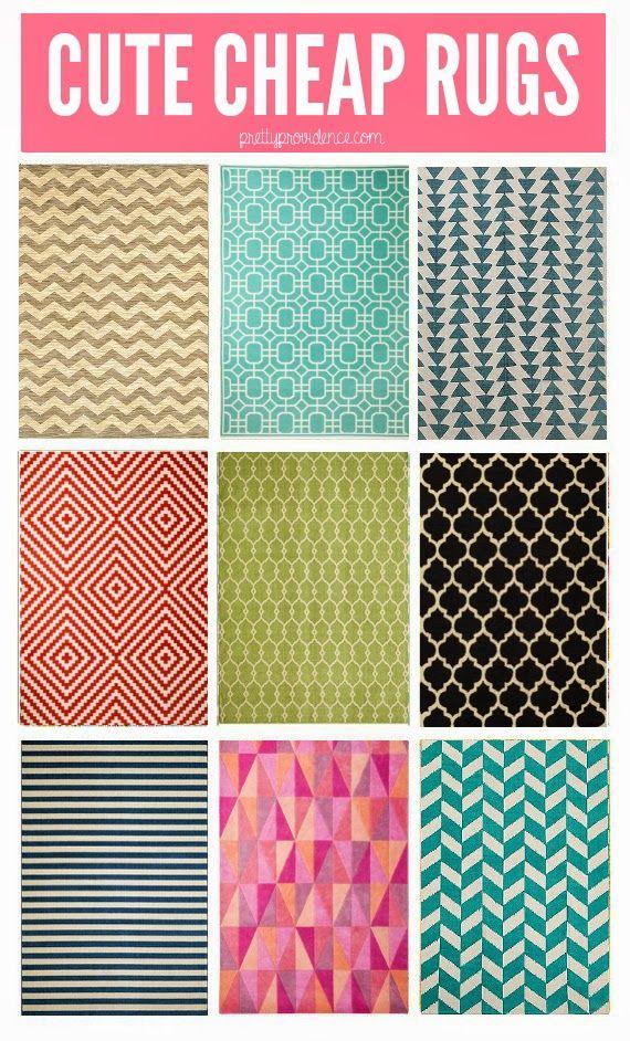 affordable area rugs cheap modern rugs AOMSKLO