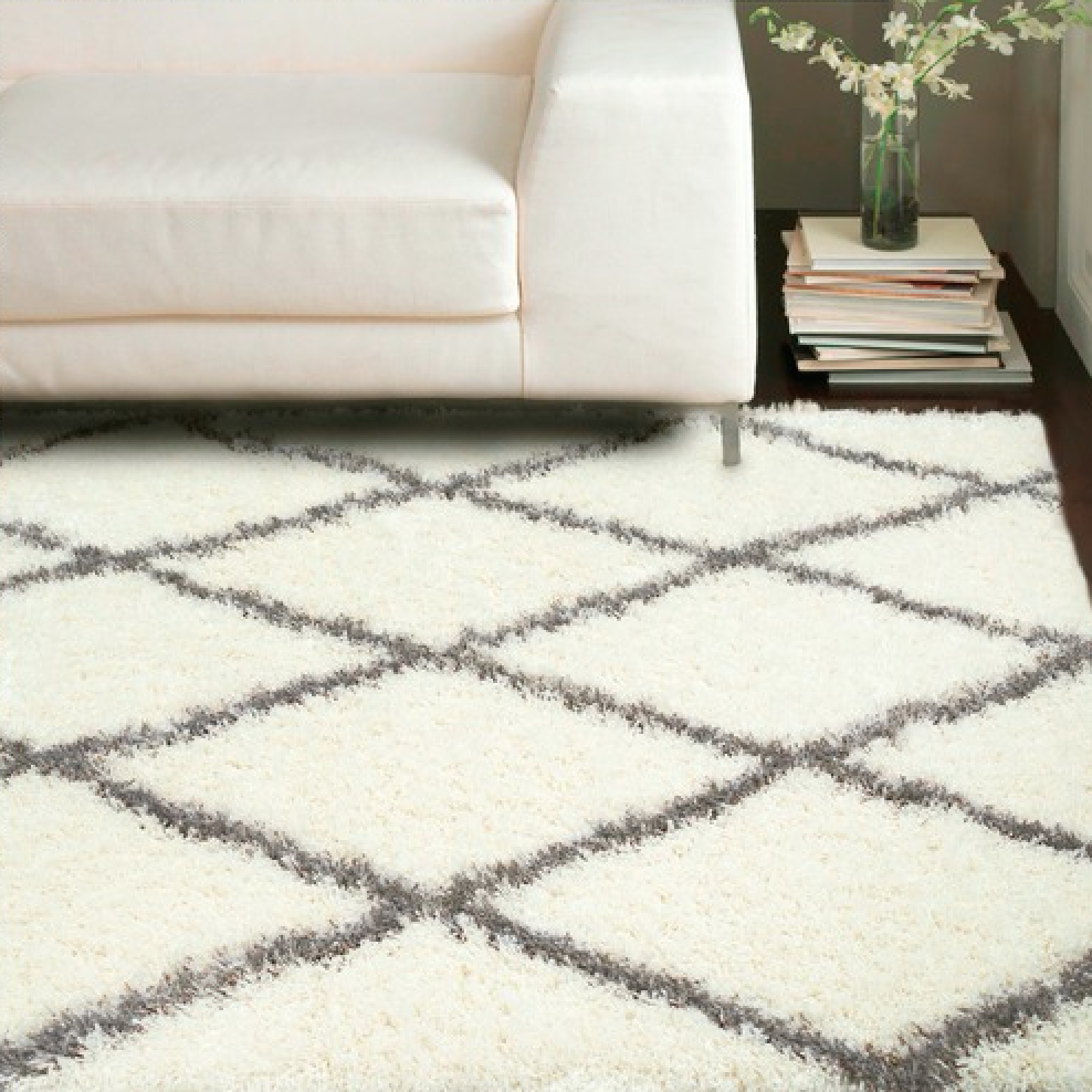 affordable area rugs my favorite (affordable) area rugs for fall - links YHGUWLQ