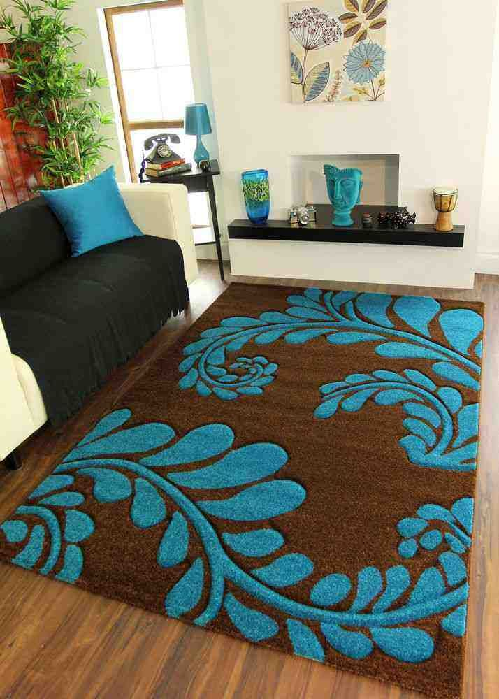 affordable area rugs ZMCFRPY
