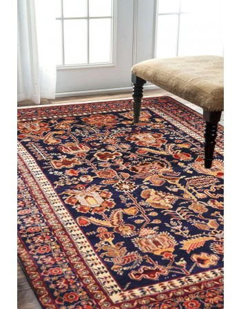 Afghan rugs 19th century caucasian 19th century caucasian afghan area rug WKBOBYF