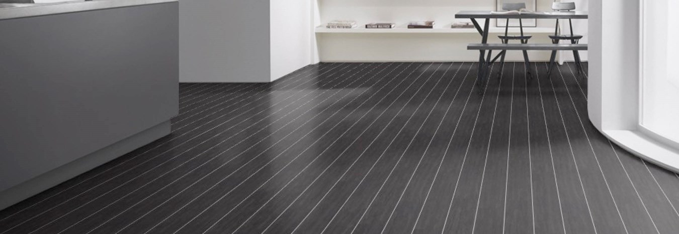 amazing black wood flooring and black wood flooring inside black wood  flooring HGSFXAK