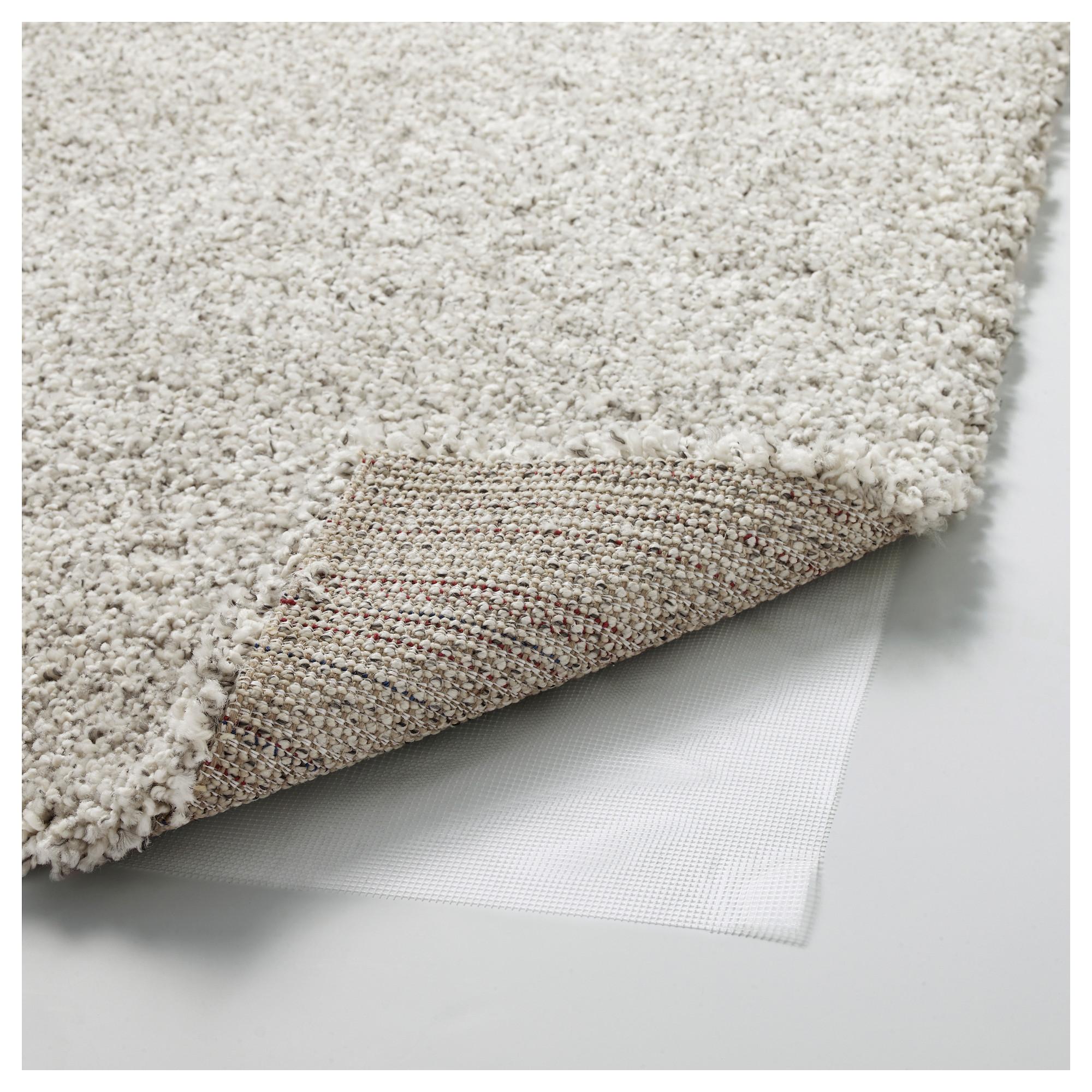 amazing large area rugs ikea inside extra denaeart ... SKIQPQN