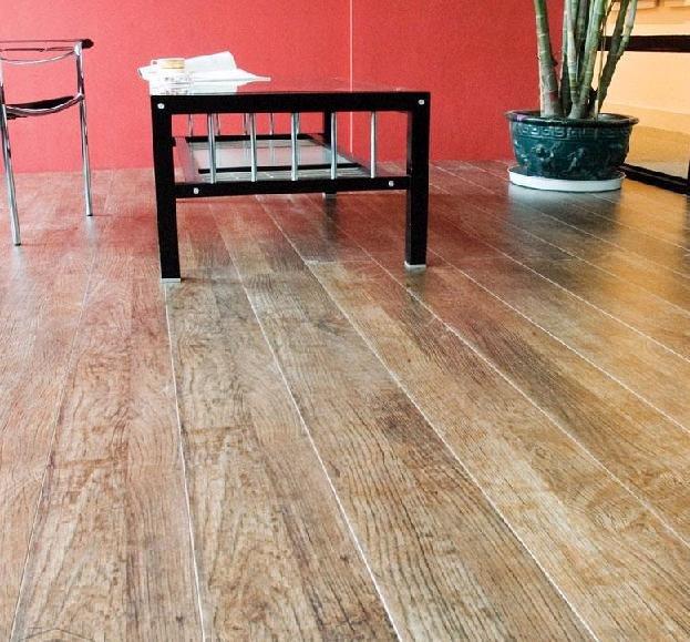 amazing of best quality laminate flooring high quality laminate flooring 6  floor XILWWAE
