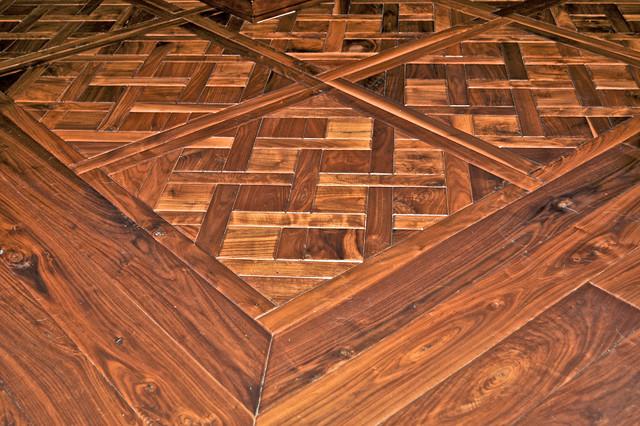 amazing parquet wood flooring parquet hardwood flooring all about flooring  designs TYQTBVG