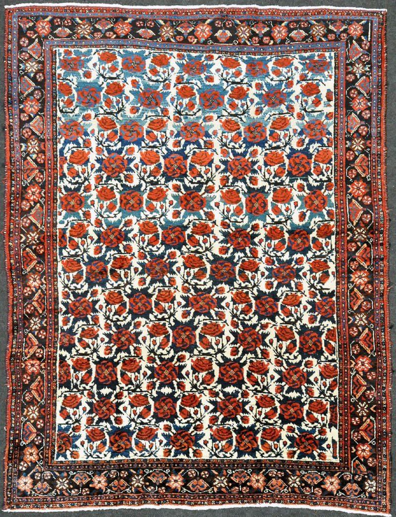 antique rugs afshar antique rug d1031 768x1003 afshar antique rug BLHAKNJ