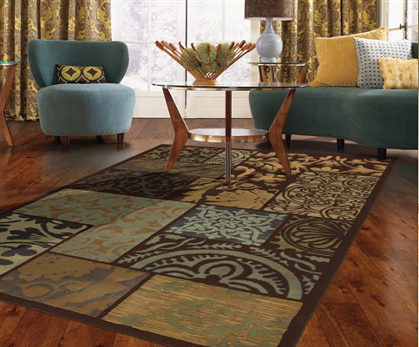 area carpet area rug UYPUFOV