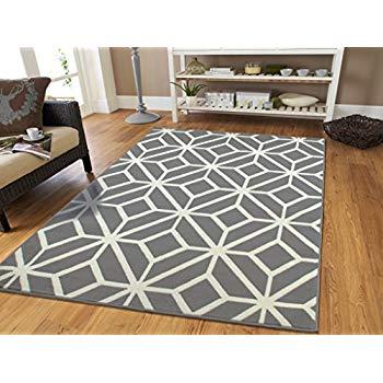 area carpet as quality cen-93-8x11 moroccan trellis carpet large new area rugs, 8 AEMMBAN