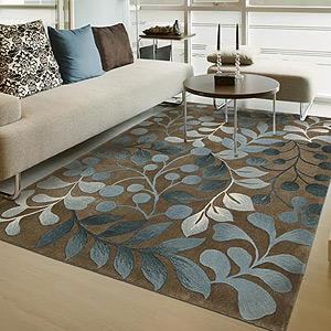 area carpet despite flooring trend fluctuations through out generations, carpet still  is by far NFSLJAS