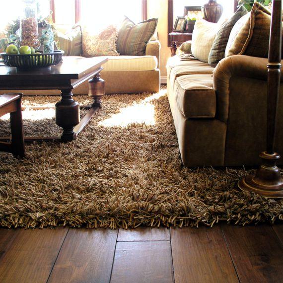 area carpet style spotlight: unique carpets shag rug NBJGFNL
