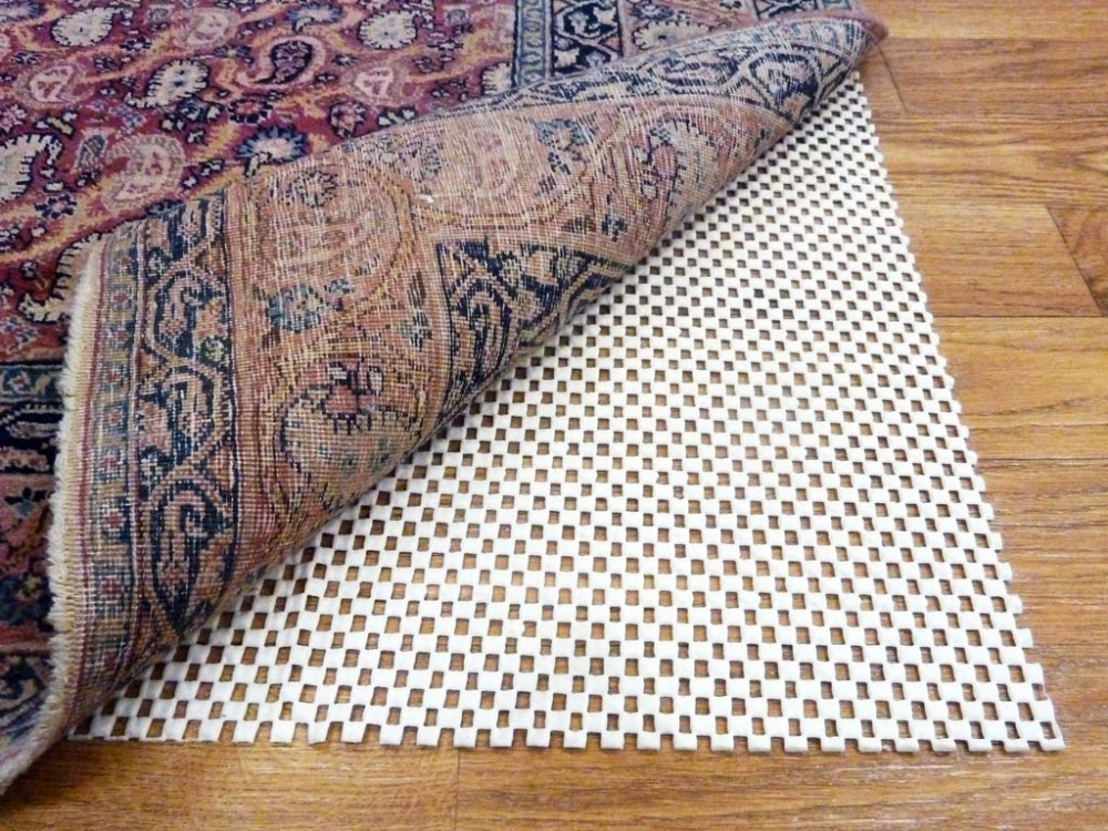 area rug pad now, we as experts would like to help you understand exactly why a ADEGGYO