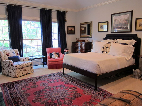 area rugs for bedroom area rug bedroom wonderful with picture of area rug exterior new at ideas BMTIJBD
