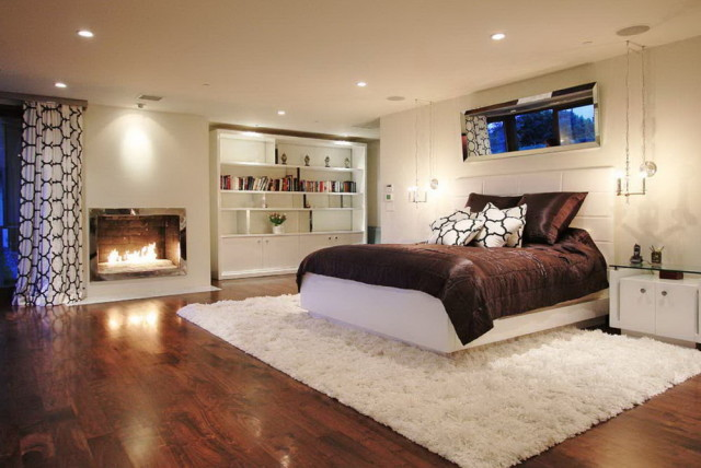 Area Rugs For Bedroom Rug Ideas Wwutcos