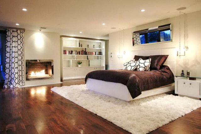 area rugs for bedroom ideas area rug ideas for bedroom area rugs for XRDWEIA
