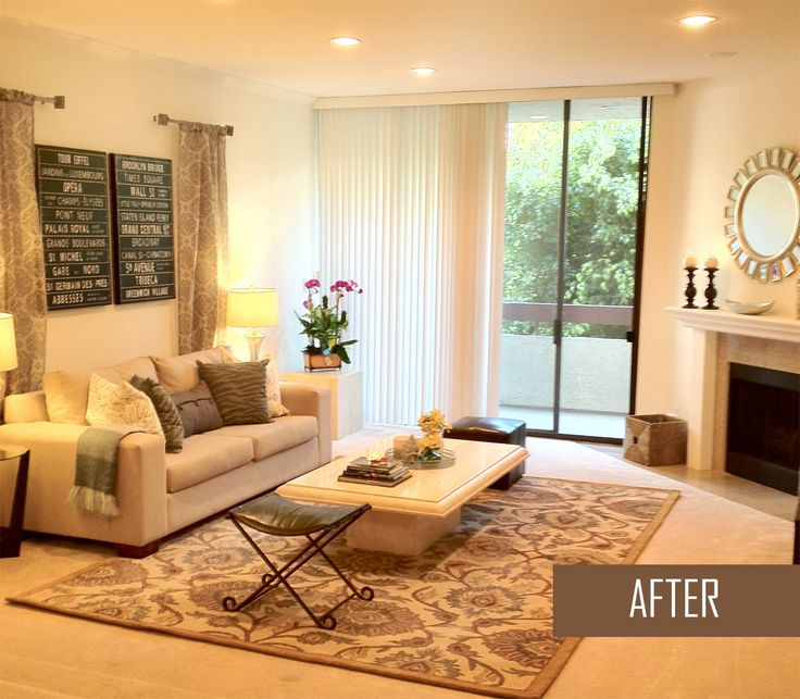 area rugs on carpet accessory spruce up - before and after!! rugs on carpetcarpetsapartment ... CTPHZEB
