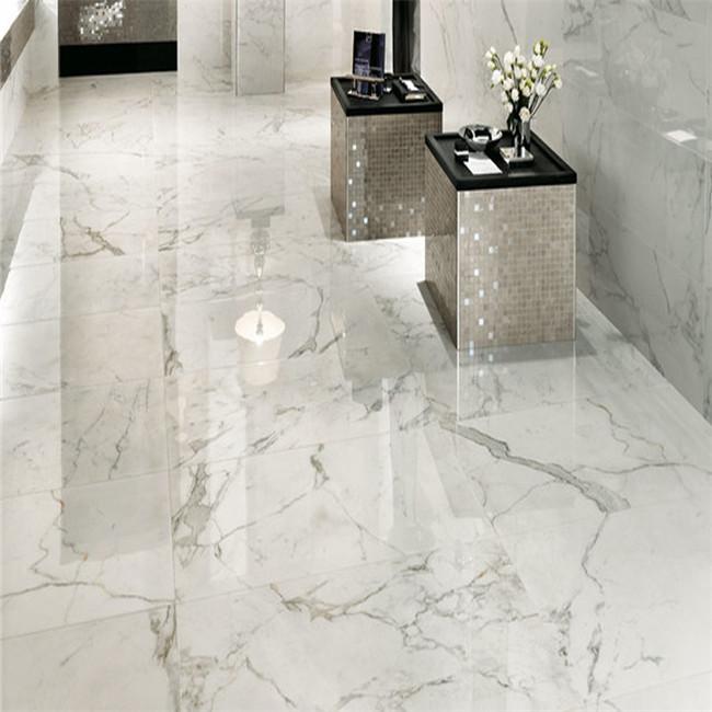artificial granite floor tile, artificial granite floor tile suppliers and  manufacturers at IBDQVZB
