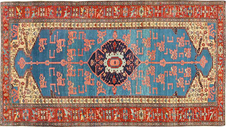 asian rugs antique oriental rugs oriental carpets find asian oriental QYFOUNZ