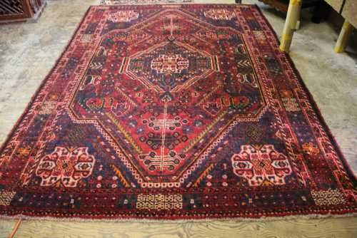 asian rugs oriental carpet ZMCUYVJ