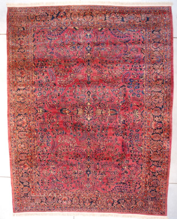 asian rugs persian rugs NOJQUNP