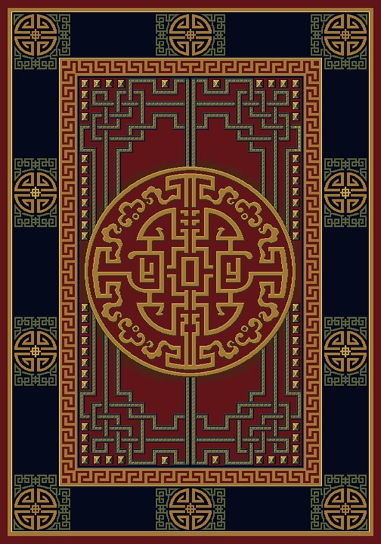 asian rugs ruginternational chinese rugs china rugs dragon rugs asian RMDOTFH