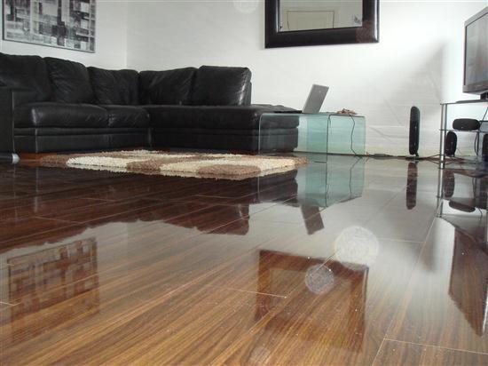 attractive high gloss laminate flooring gloss laminate flooring UKLPBRX