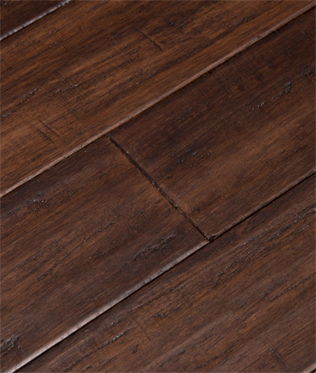 bamboo flooring bordeaux · bordeaux. solid bamboo YTEREUQ